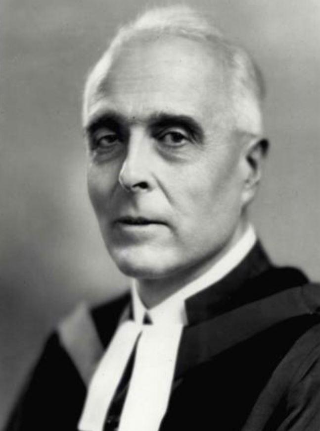Henry Sloane Coffin