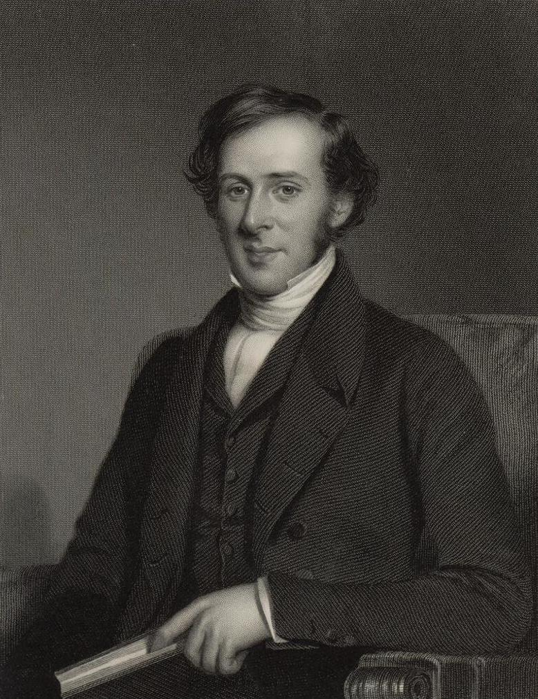 James Hamilton biography