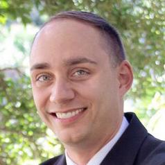 J.R. Waller, MBA